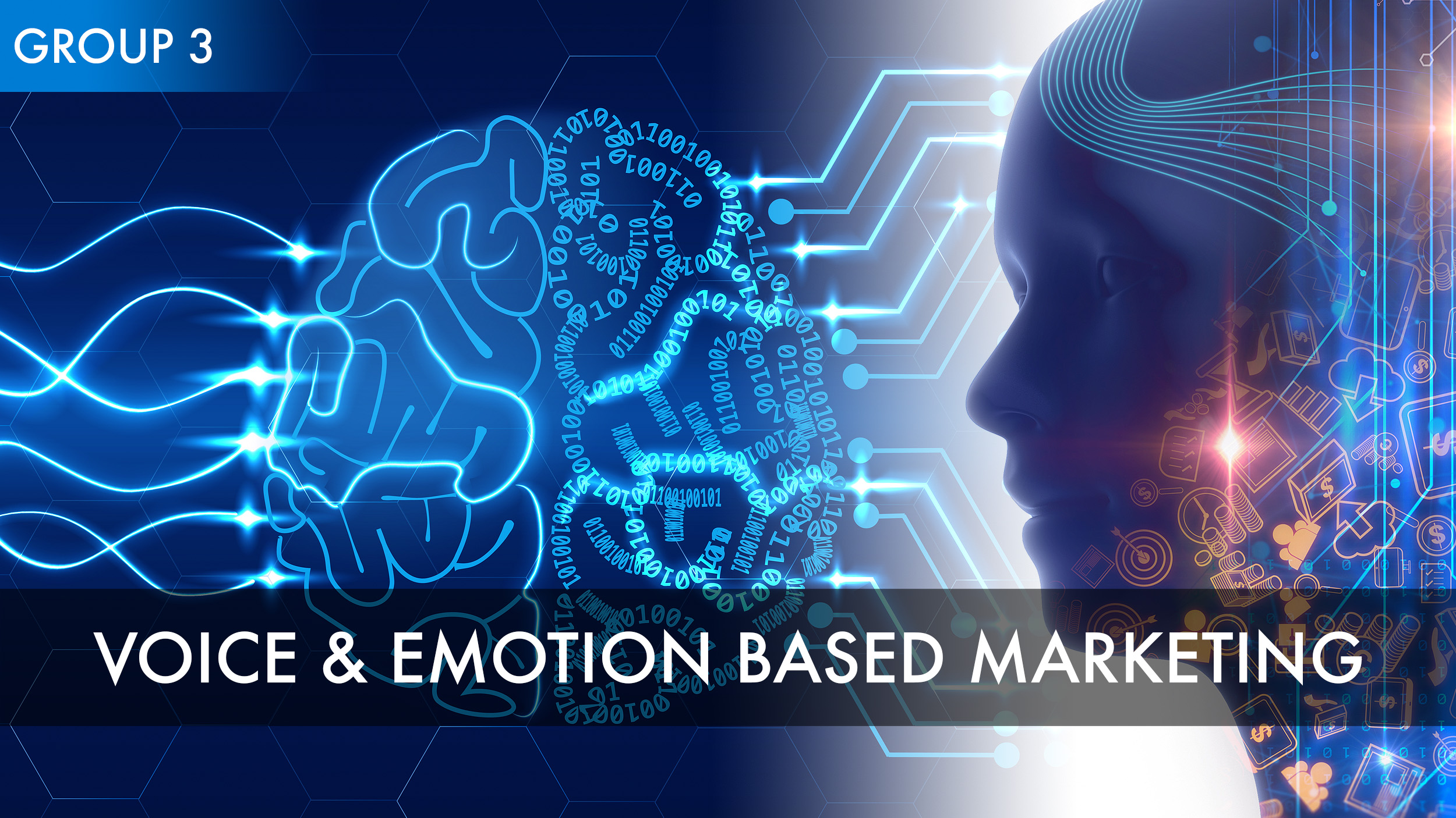 Voice and Emotion Based Marketing (Group 3).jpg