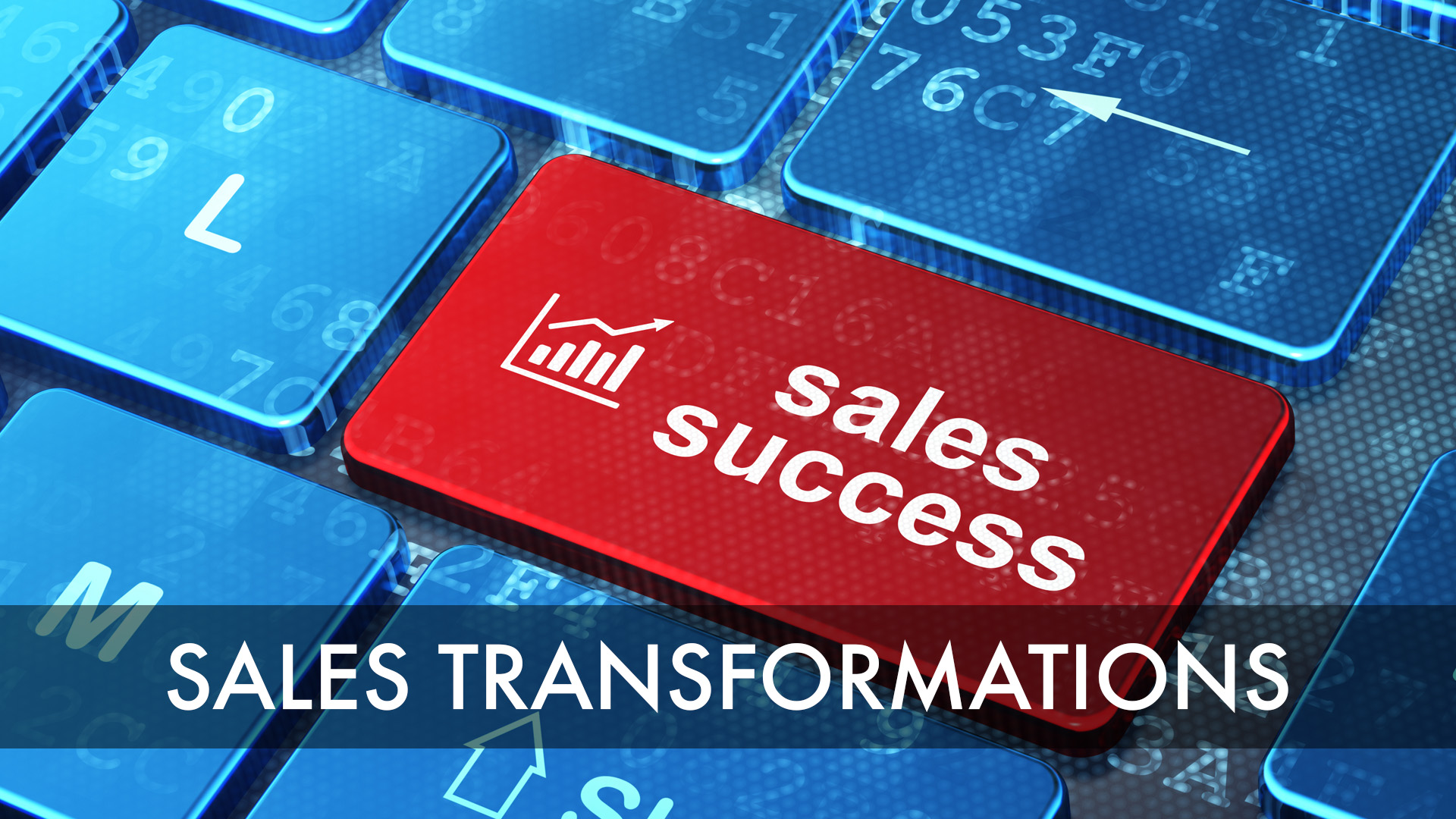 Sales Transformations.jpg