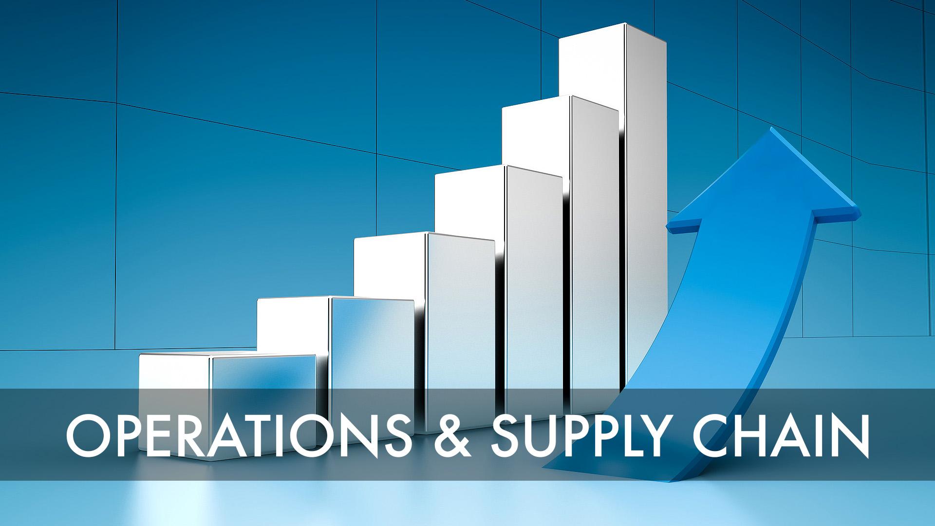Operations & Supply Chain.jpg