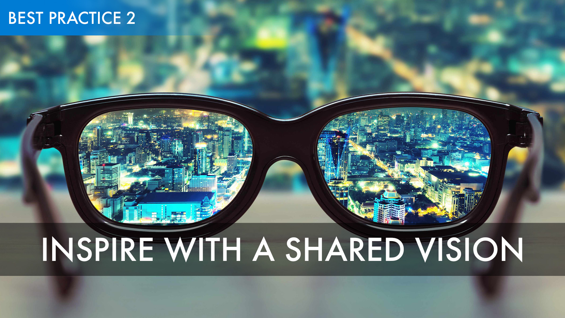2 - Ensure Focus, Alignment, & Ownership.jpg