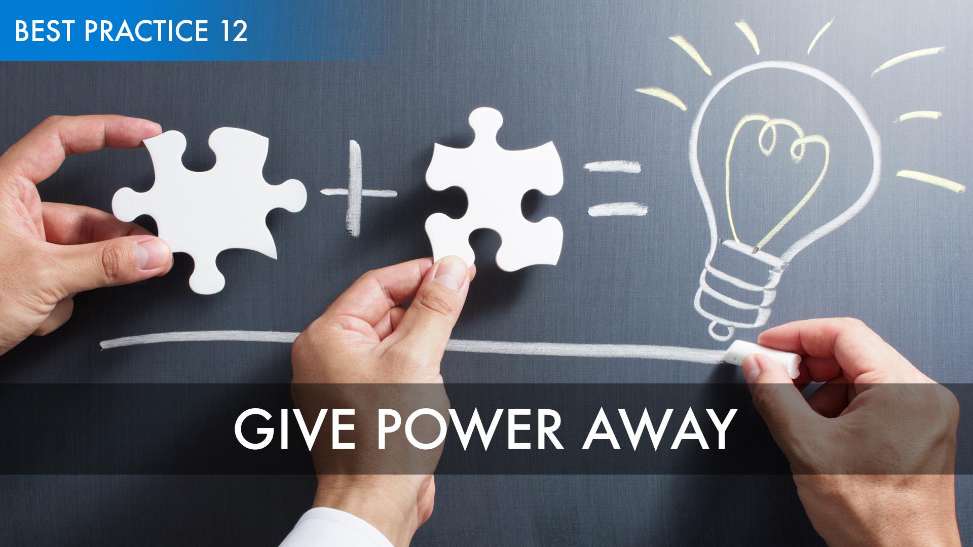 12 - Ensure Two-Way Mentorship.jpg