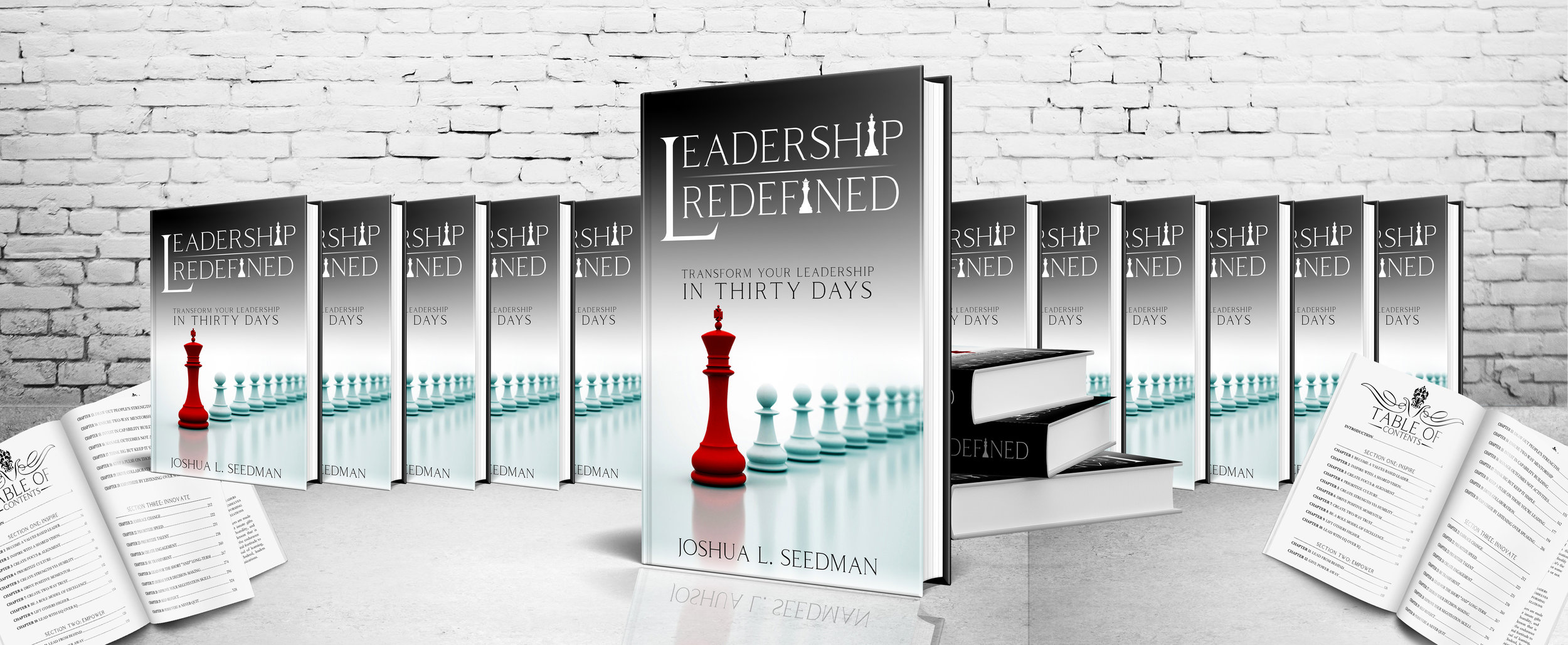 Leadership Redefined Banner - Joshua Seedman (Thin).jpg