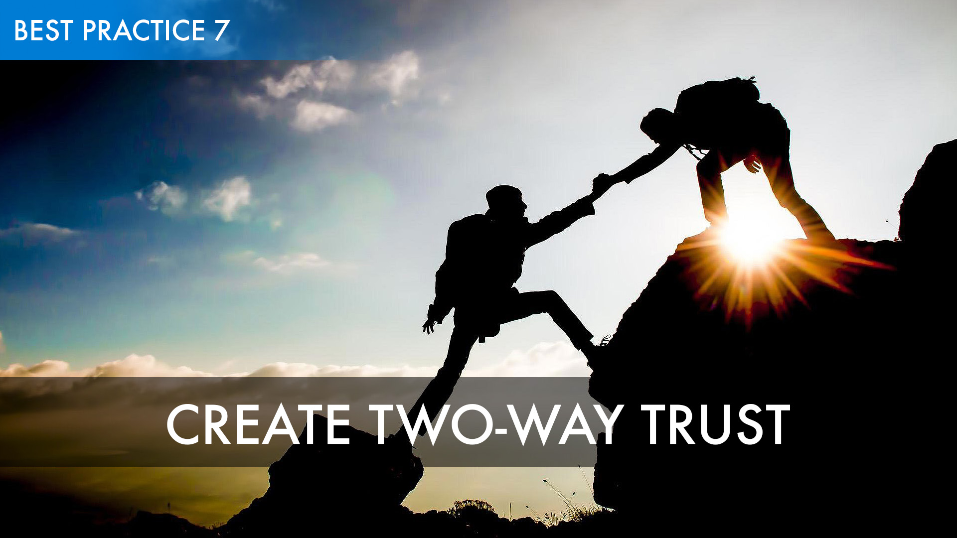 7 - Create Two-Way Trust.jpg