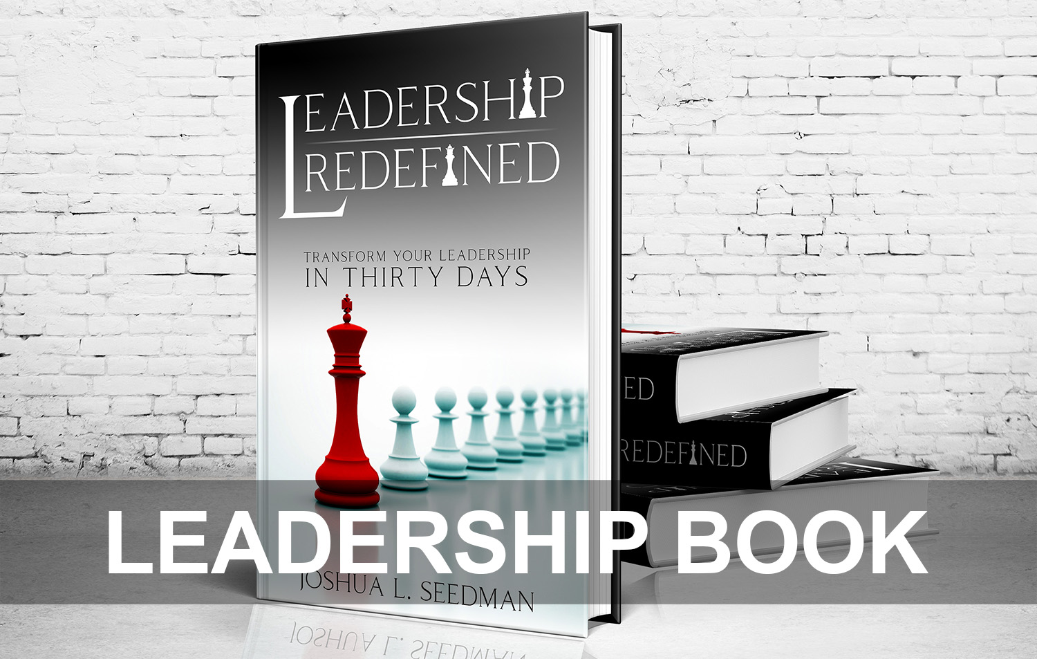 Leadership Book - Home Page Thumbnail (Leadership Redefined).jpg