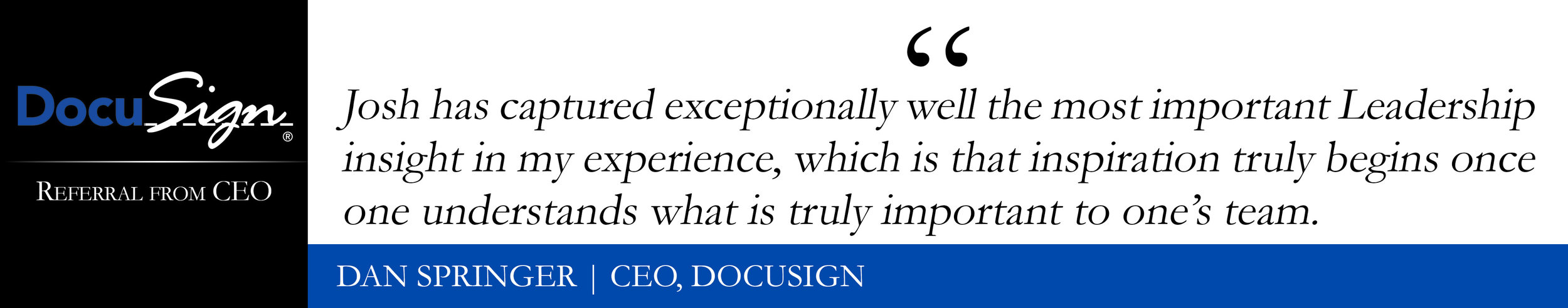 Leadership Redefined Quote 4.jpg