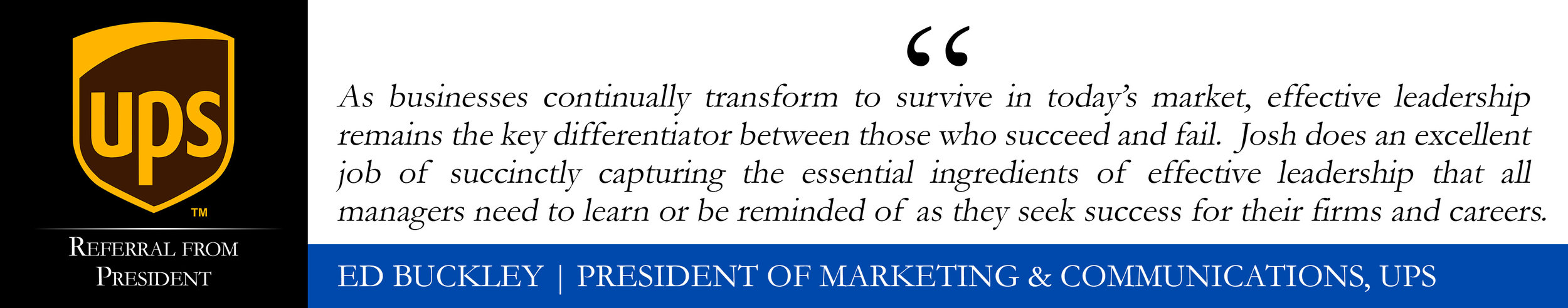 Leadership Redefined Quote 3.jpg