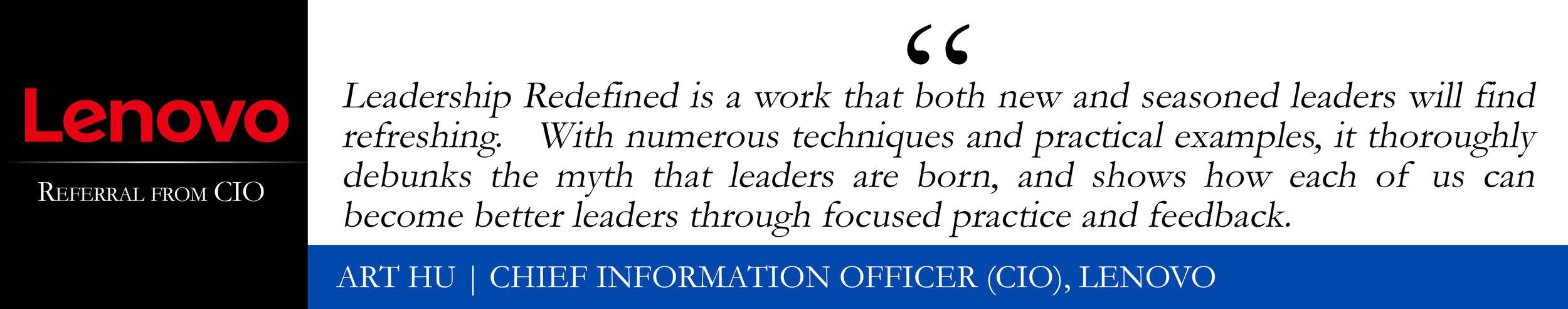 Leadership Redefined Quote 5.jpg