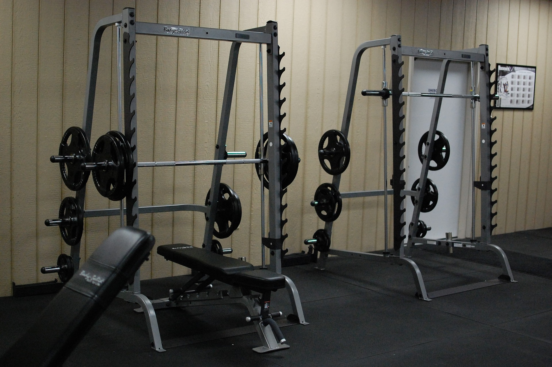 Squat Rack and Bench.jpg