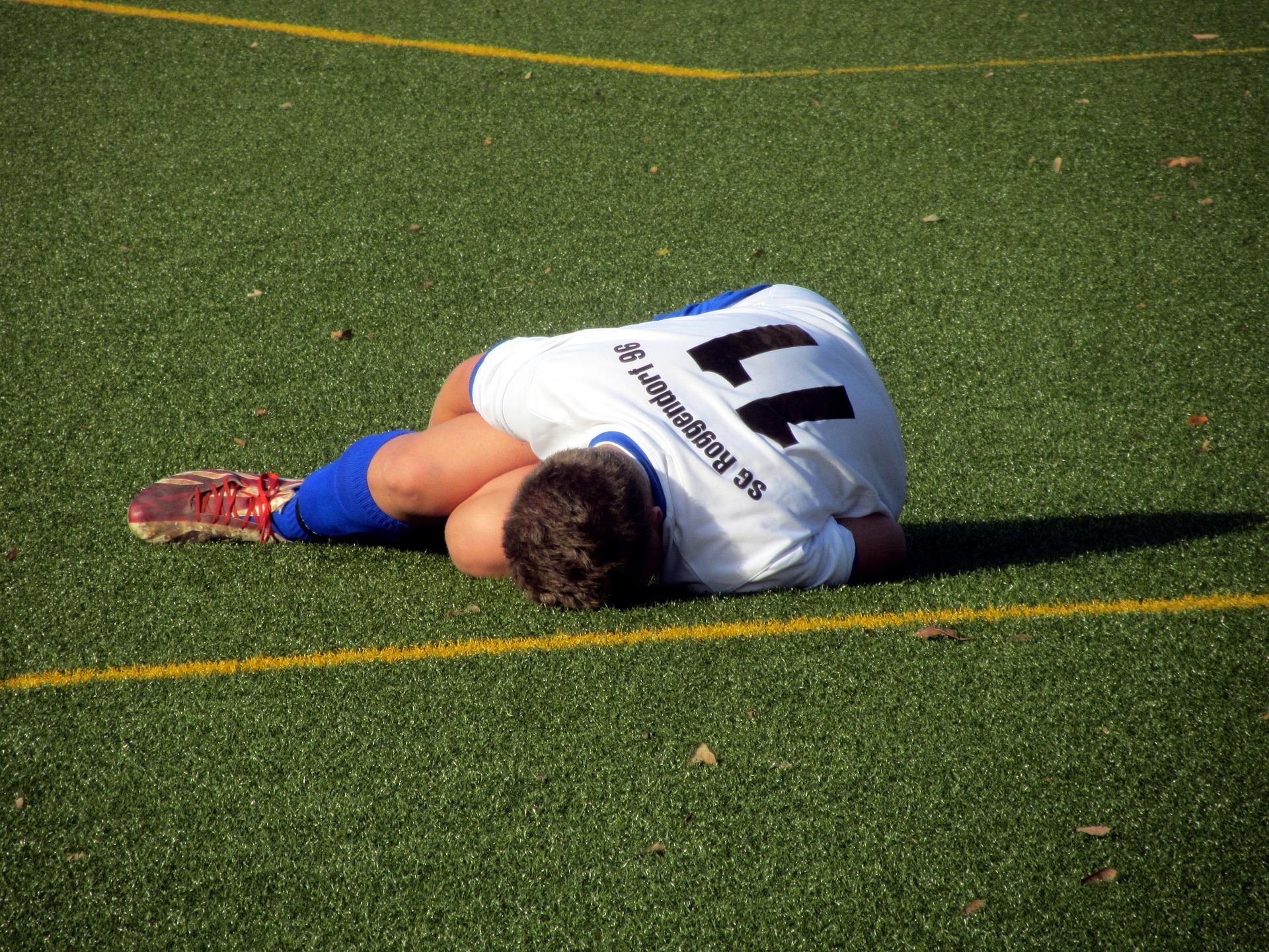 injury soccer.jpg