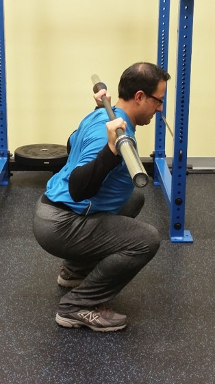 KB squat bottom.jpg