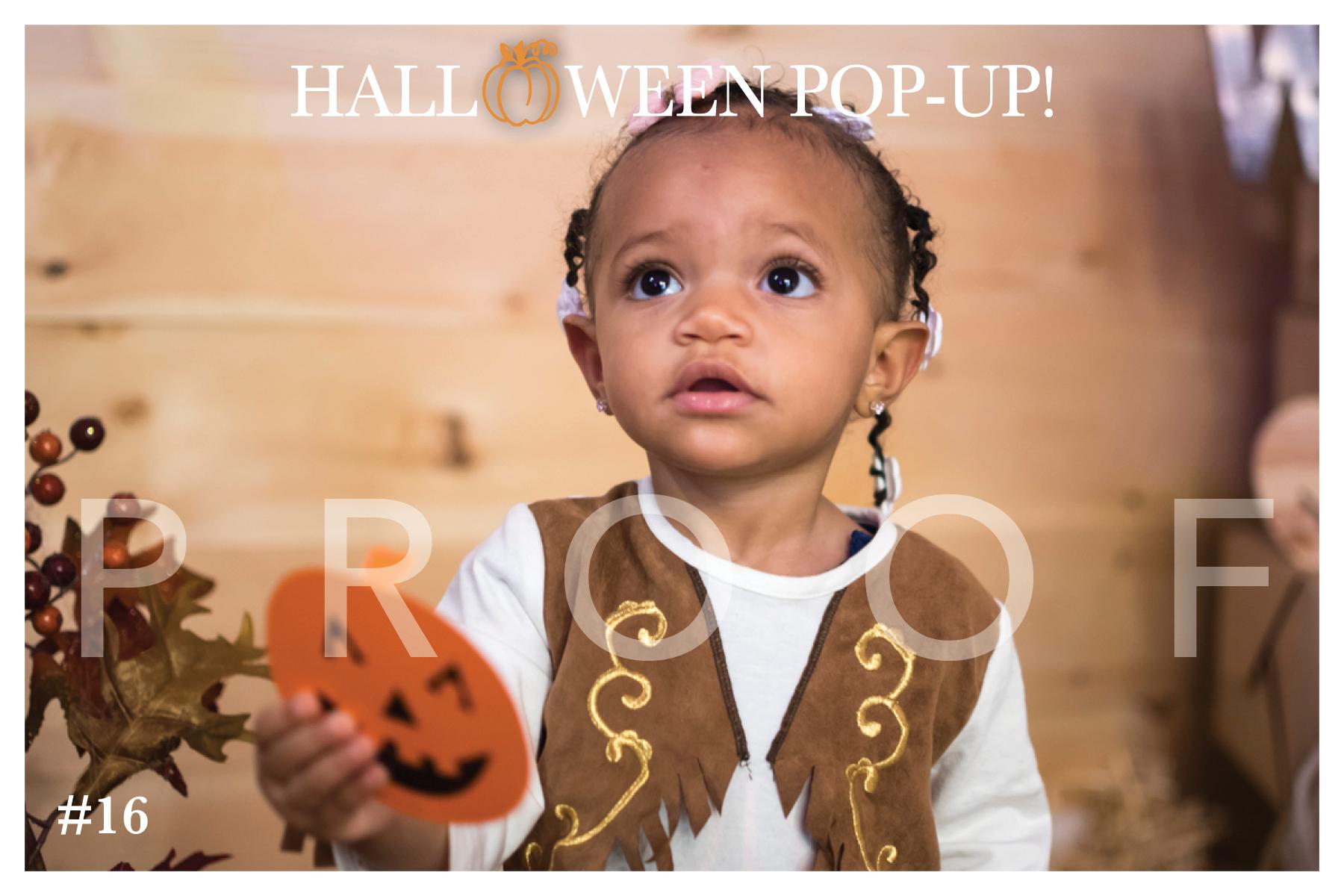 CC.Halloween Pop-Up.2016.CC201611.016.jpg