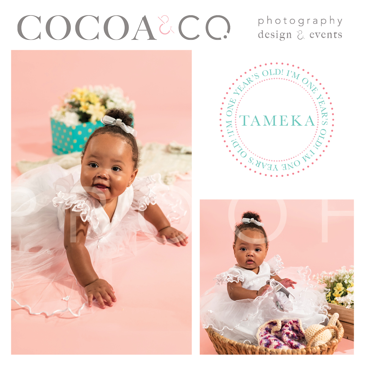 P.Tameka_SIGNATURE CARD_CC_8x8_FINAL.jpg