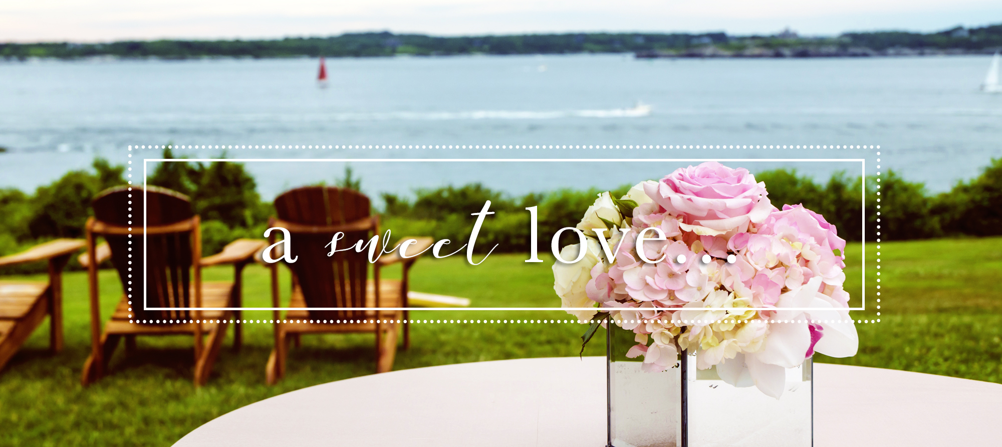 Sweet Wedding | Thumbnail.jpg