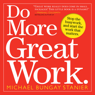 Do_More_Great_Work