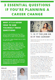 3_questions_career_change
