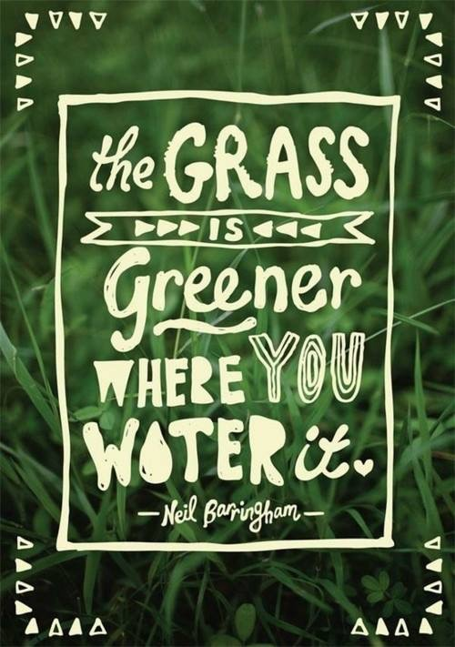 Grass_is_greener