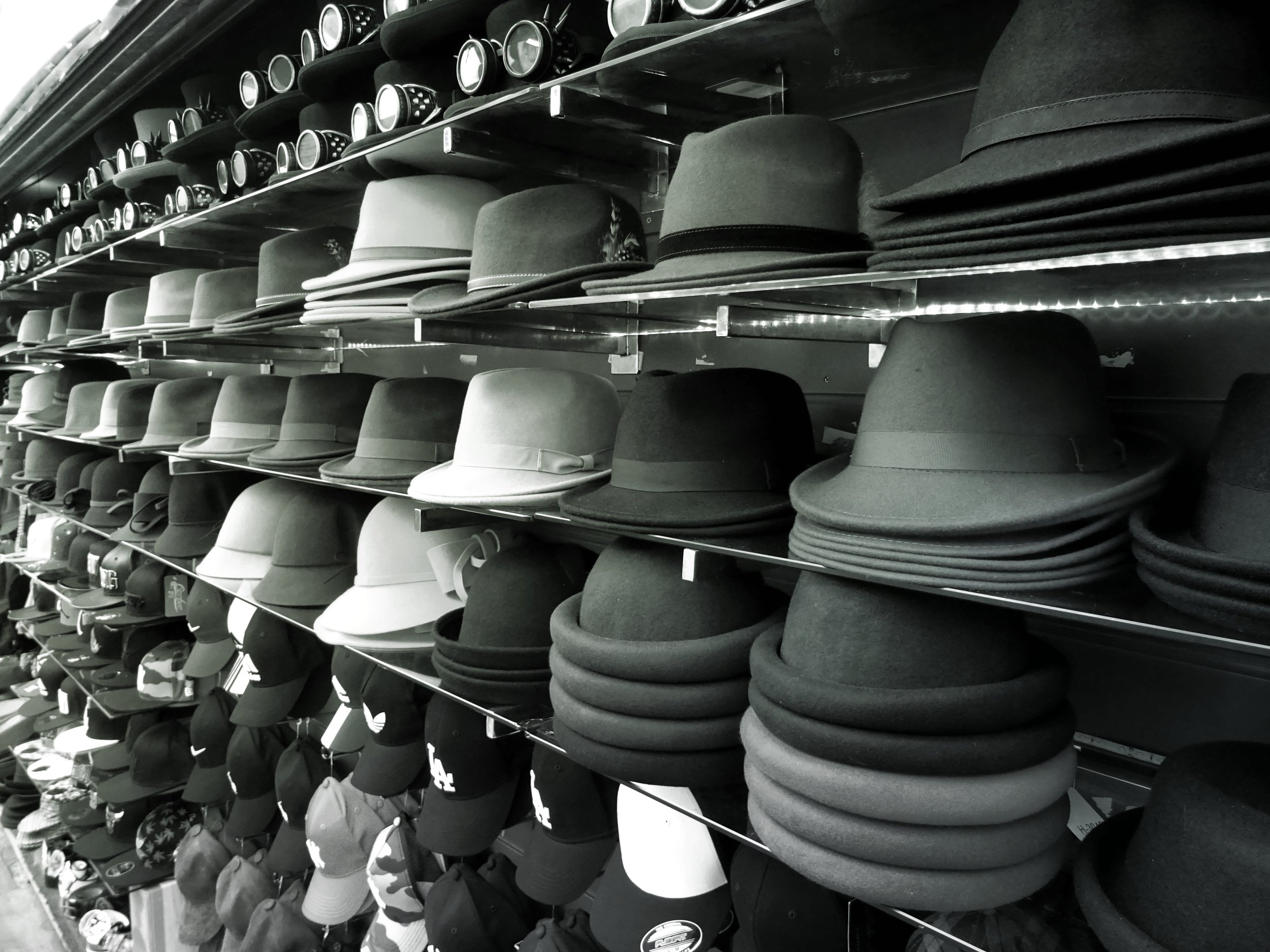 Business_hats
