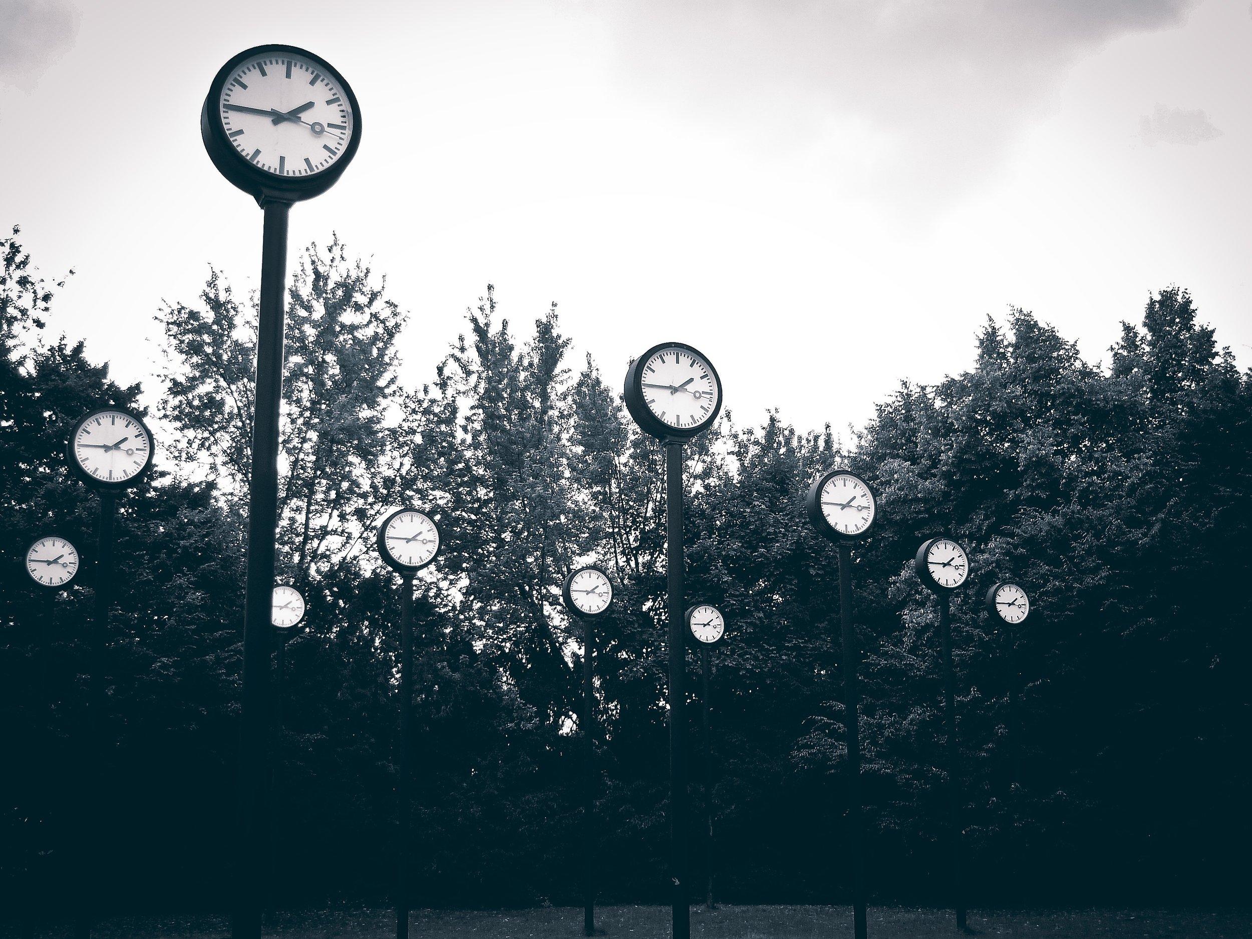 Clocks_boundaries