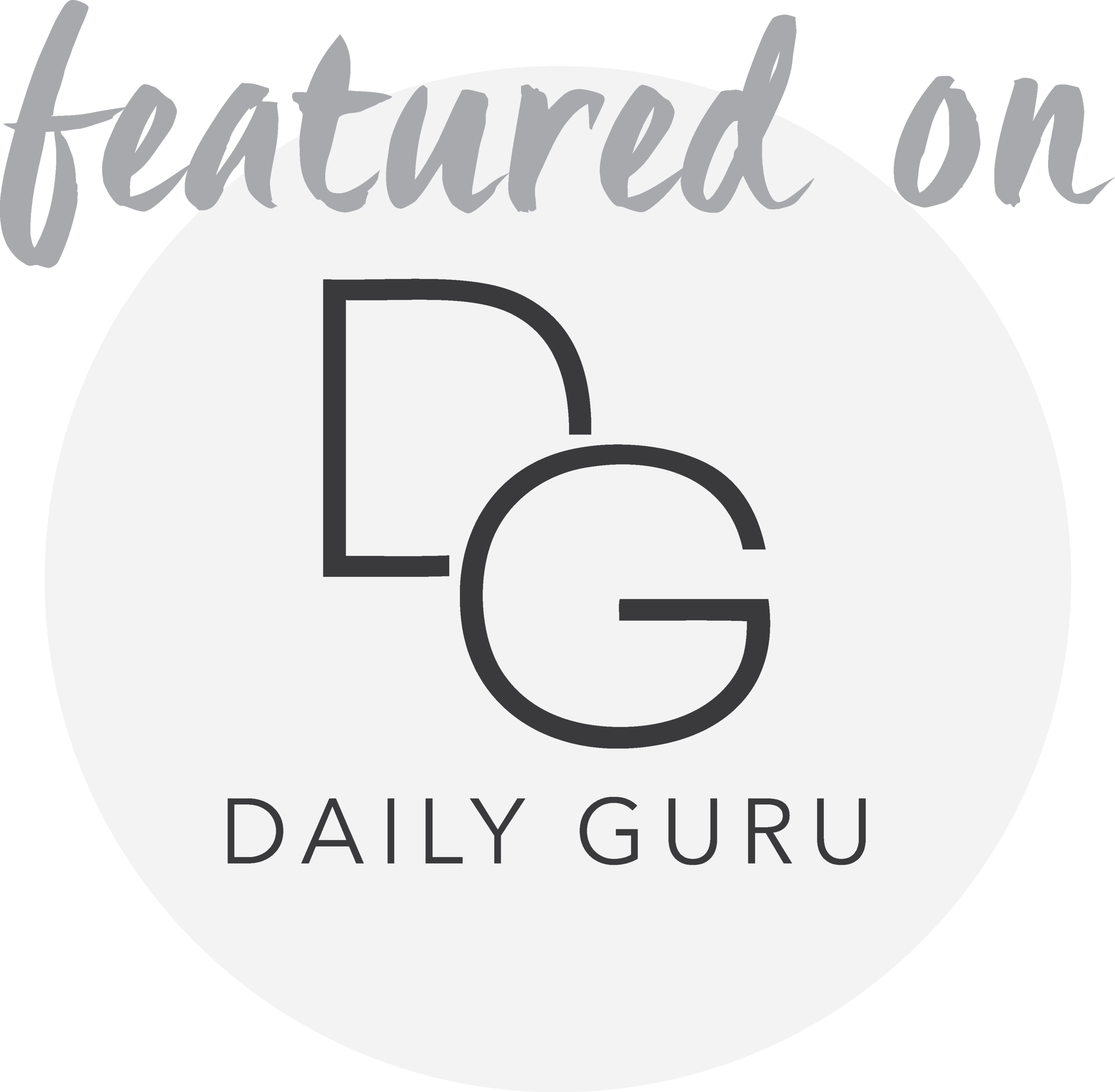 Featured on The Daily Guru.png