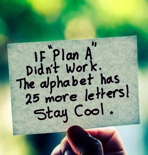 Career_change_plan_b