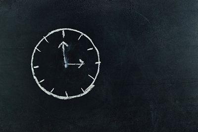 Negotiate_hours