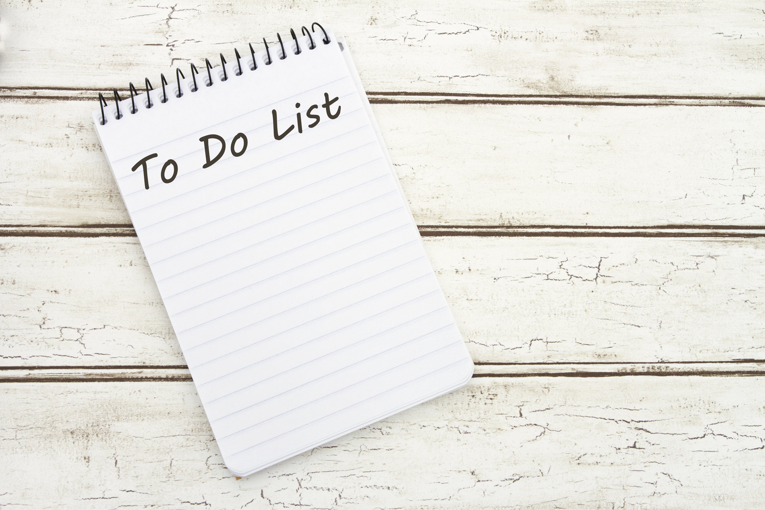 Career_change_to_do_list