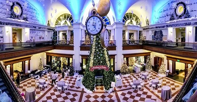 The Indiana Historical Society is all dressed in holiday style! . . . . . #freezeframez #wedding #reception #photobooth #partyrental #weddingreception #indianapolisphotographer #indianawedding #indianaweddingphotographer #companyparty #partyplanner #photoboothrental #weddingplanner #weddingplanning #eventrental #corporateevent #indyevent #weddingidea #photoboothfun #eventplanner #eventplanning #indianapolis #indiana #photoboothprops #photoboothideas