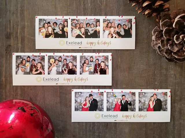 Happy Holidays! . . . . . #freezeframez #happyholidays #wedding #reception #photobooth #partyrental #weddingreception #indianapolisphotographer #indianawedding #indianaweddingphotographer #companyparty #partyplanner #photoboothrental #holidayparty #weddingplanner #partyideas #weddingplanning #eventrental #corporateevent #indyevent #weddingidea #photoboothfun #eventplanner #eventplanning #indianapolis #indiana #photoboothprops #photoboothideas