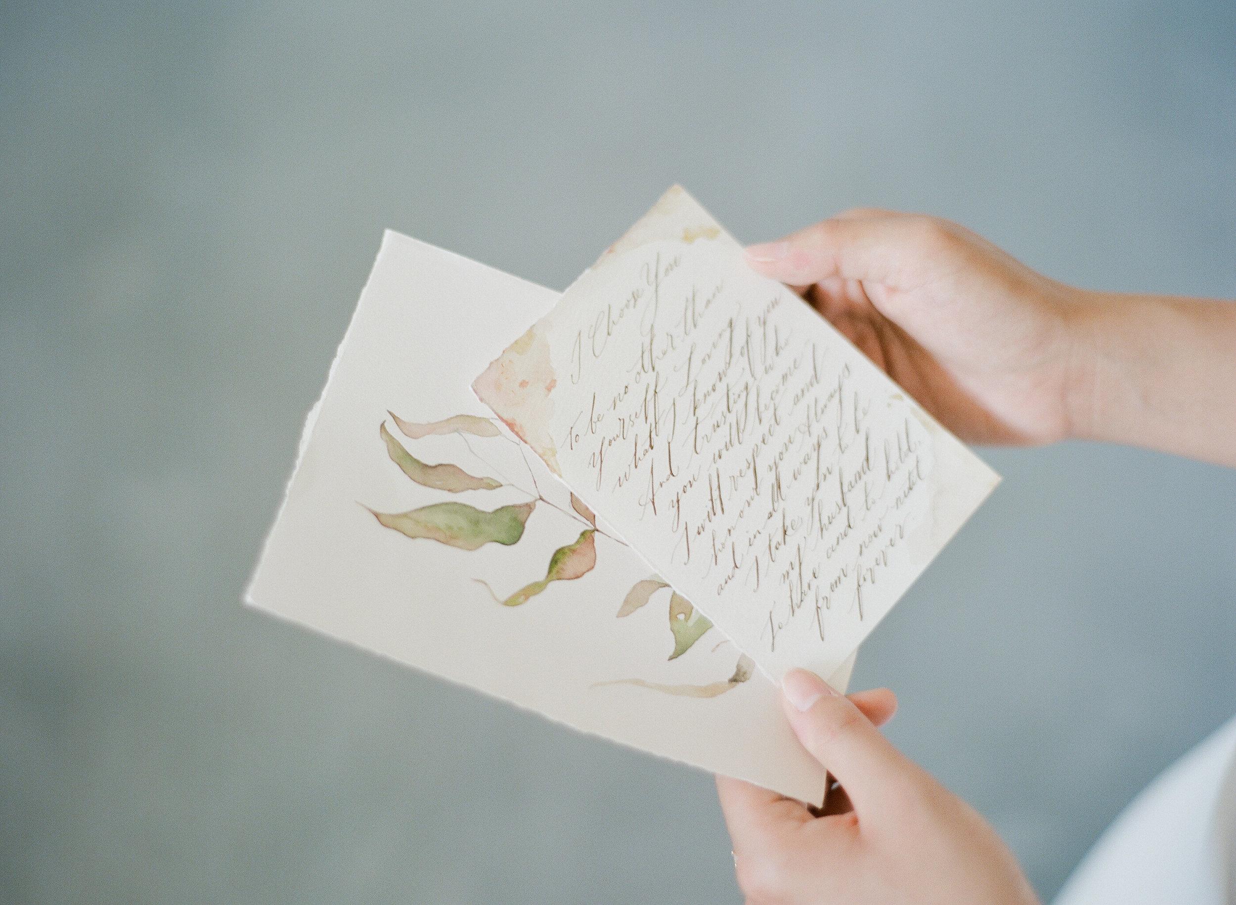 134Singapore Asian Minimalist Wedding Photography.jpg