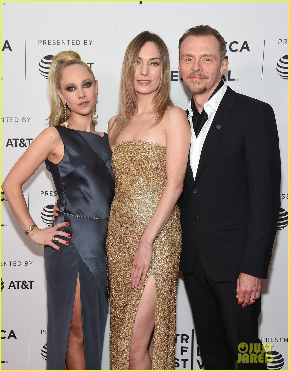 juno-temple-simon-pegg-debut-lost-transmissions-at-tribeca-film-festival-09-1.jpg