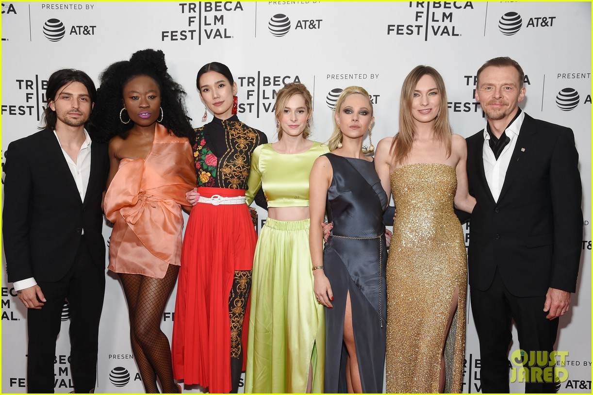 juno-temple-simon-pegg-debut-lost-transmissions-at-tribeca-film-festival-11.jpg