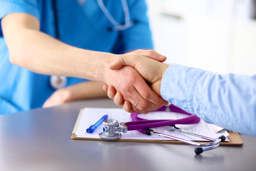 Patient Assistance