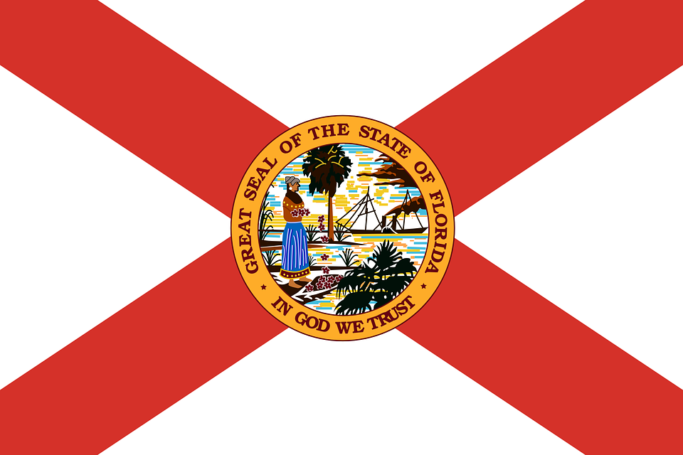 flag-28568_960_720.png