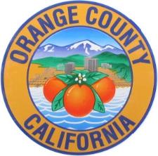 Orange_County-300x297.jpg
