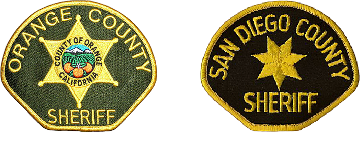 Patch_of_the_Orange_County,_California_Sheriff's_Department - Copy (2).png
