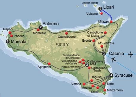 Rosa Tour Map.jpeg