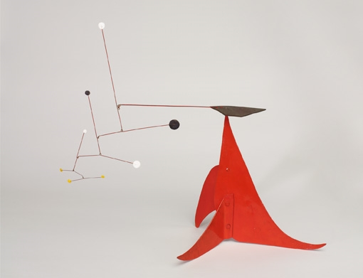 Calder Unitiled abramson.jpg