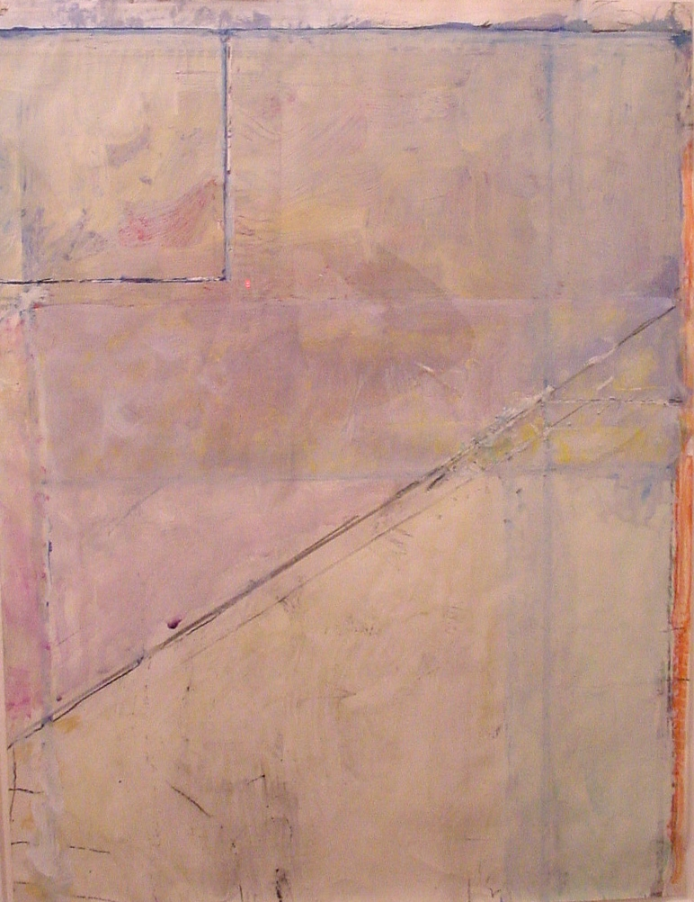 Diebenkorn-untitled 1977 no (2).jpg
