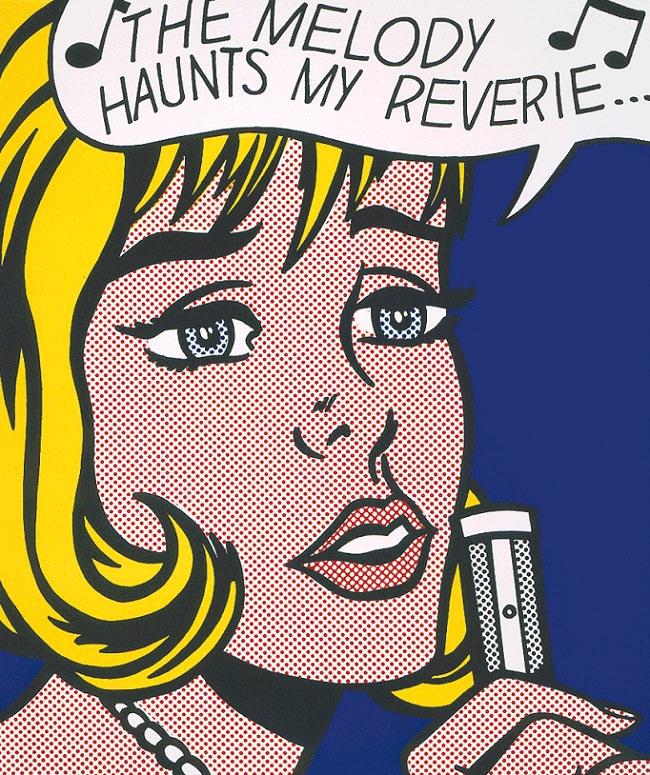 the-melody-haunts-my-reverie.jpg