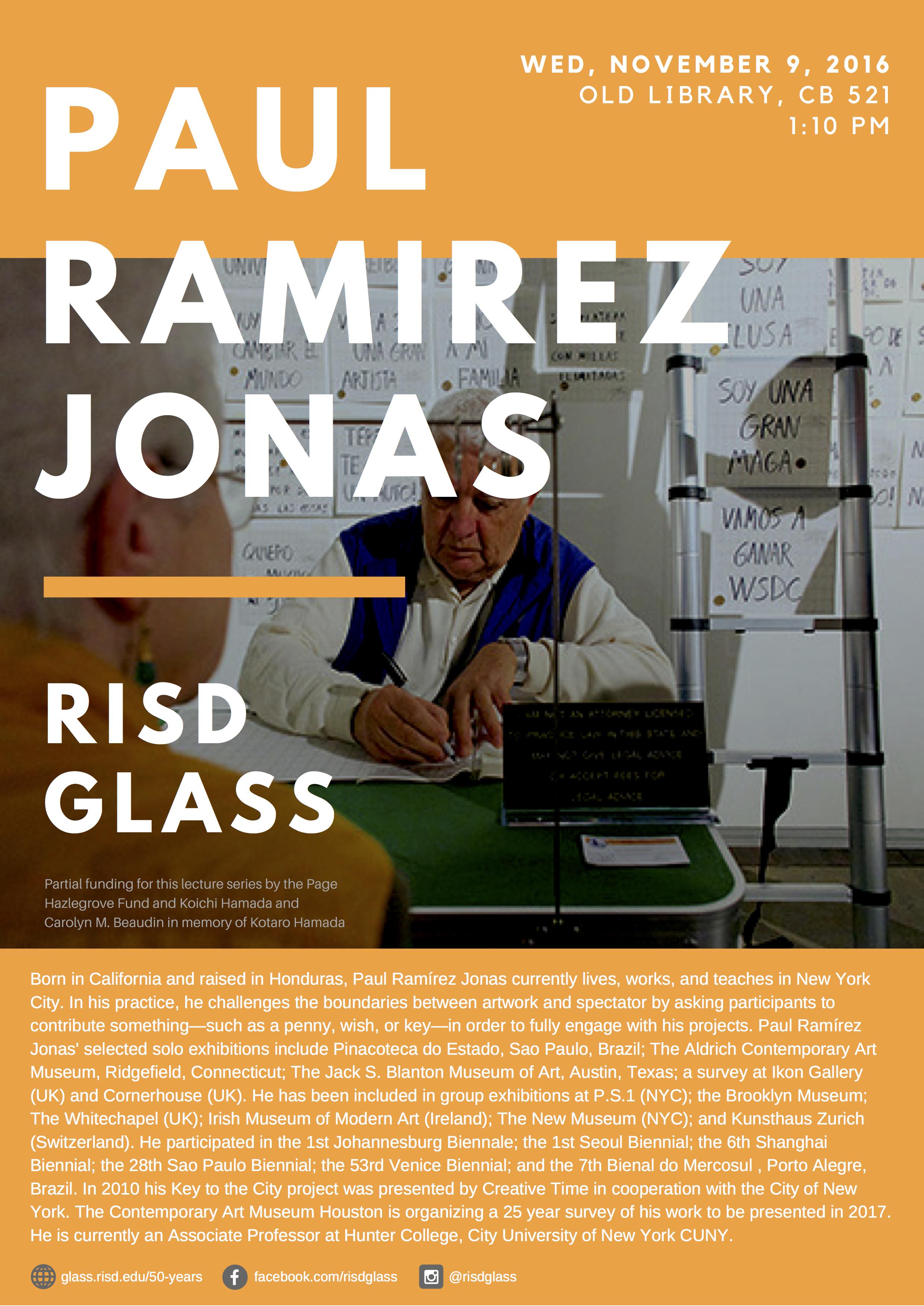 5 Paul Ramirez Jonas.jpg