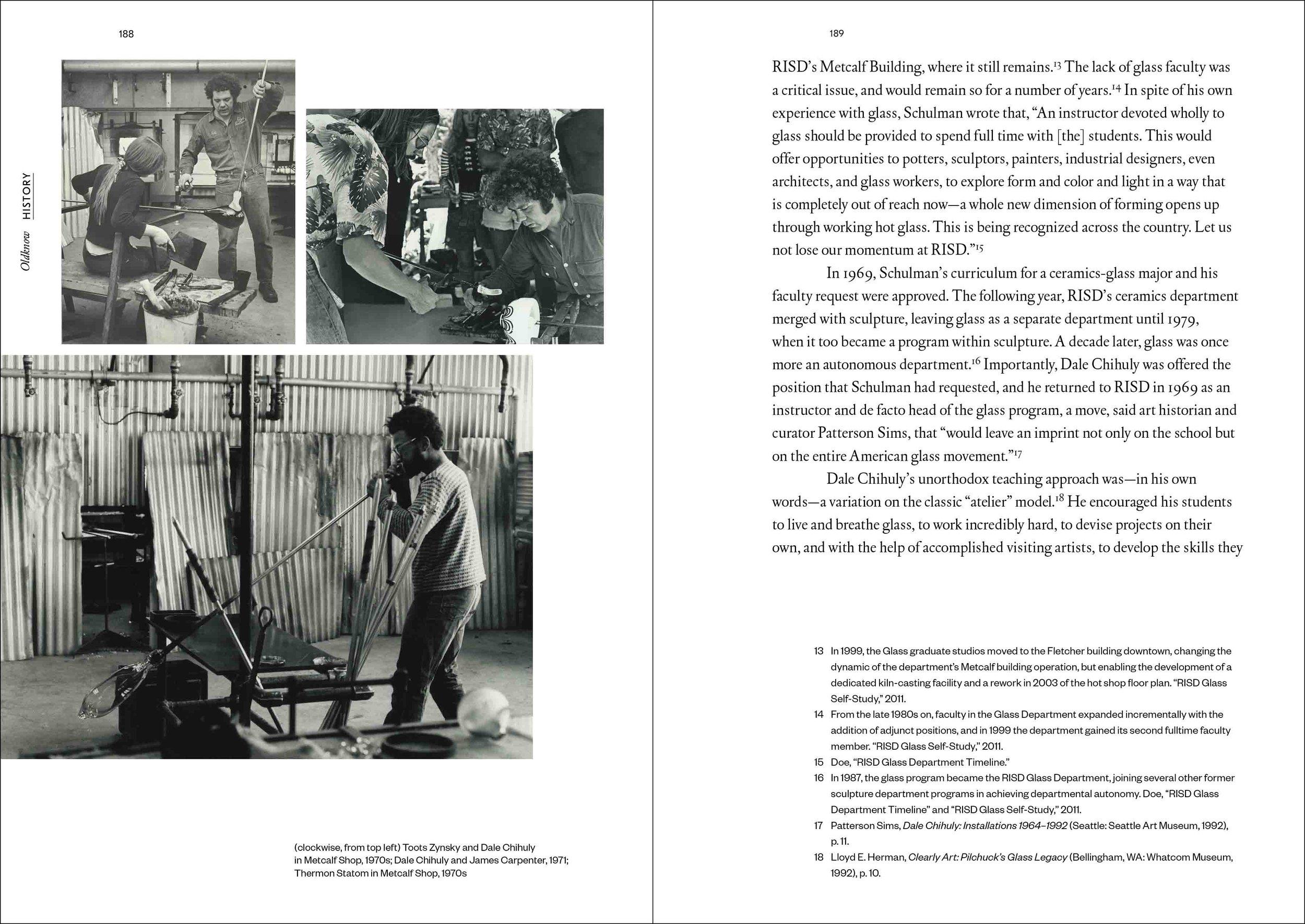 RISDglass50.PRspreads.188-189 2.jpg