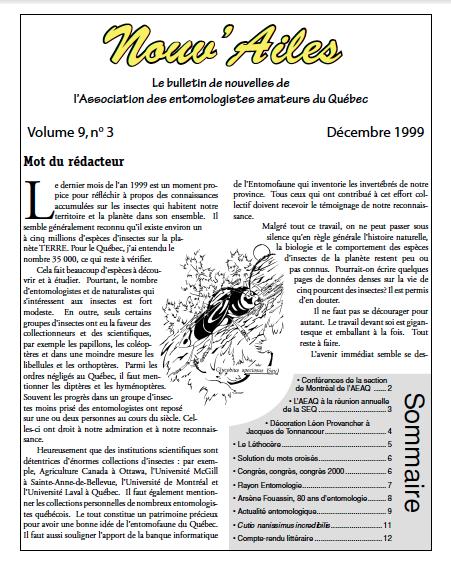 Décembre 1999