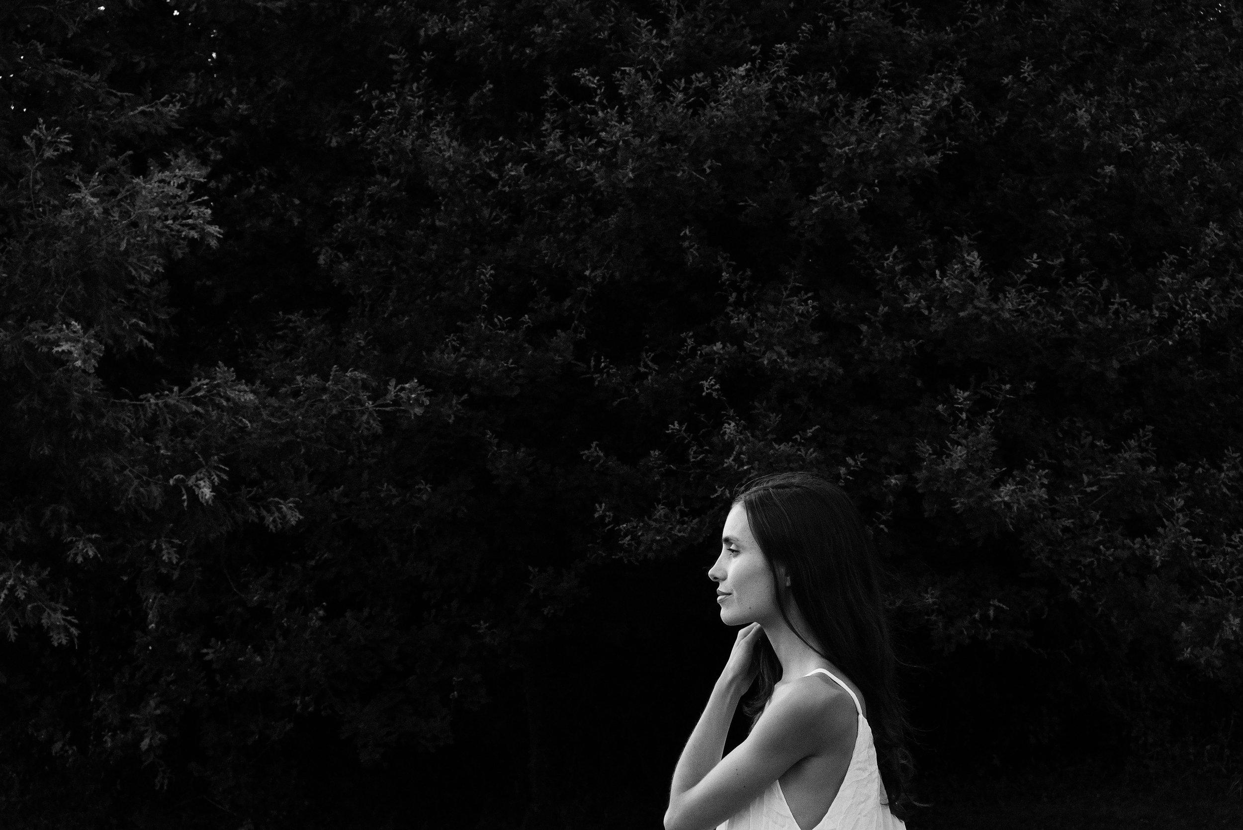 Soul_Photography_Jade_22.jpg