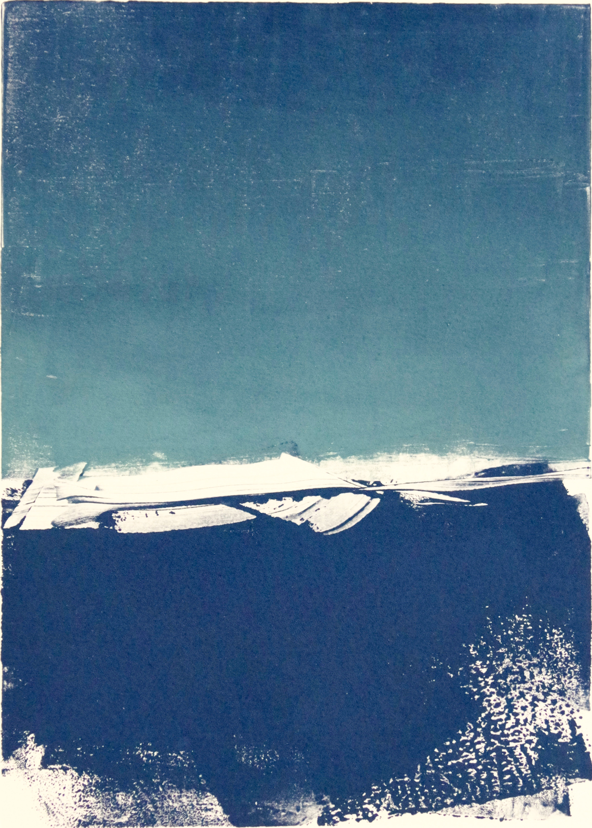 Ocean #5