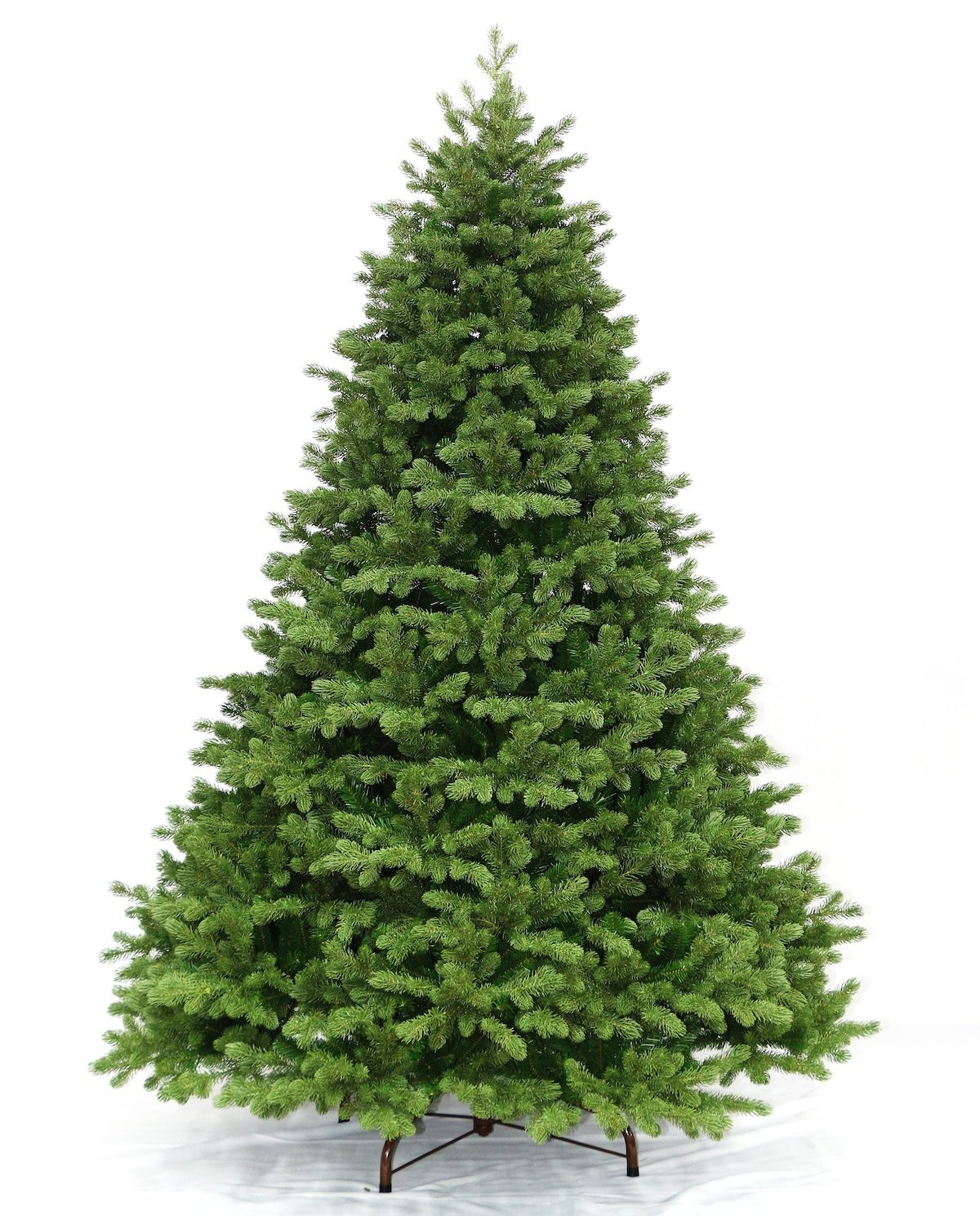 Cypress_Spruce_Artificial_Christmas_Tree_Unlit_a24cd360-b405-4a75-9207-11fe93749c81_2000x.jpg