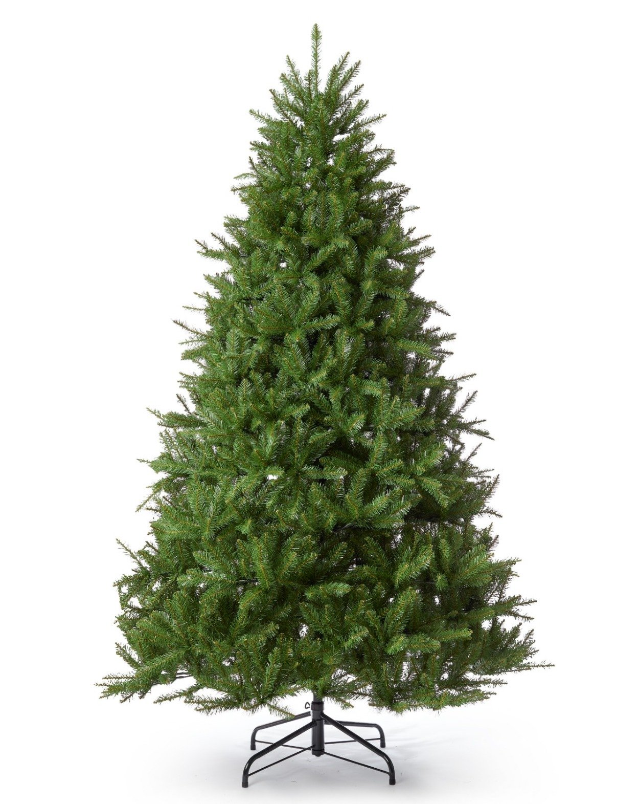 Yorkshire-fir-artificial-christmas-tree-unlit_1600x.jpeg