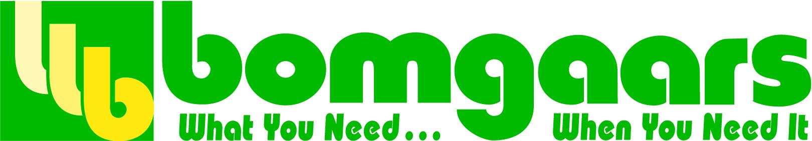 Bomgaars logo.jpg