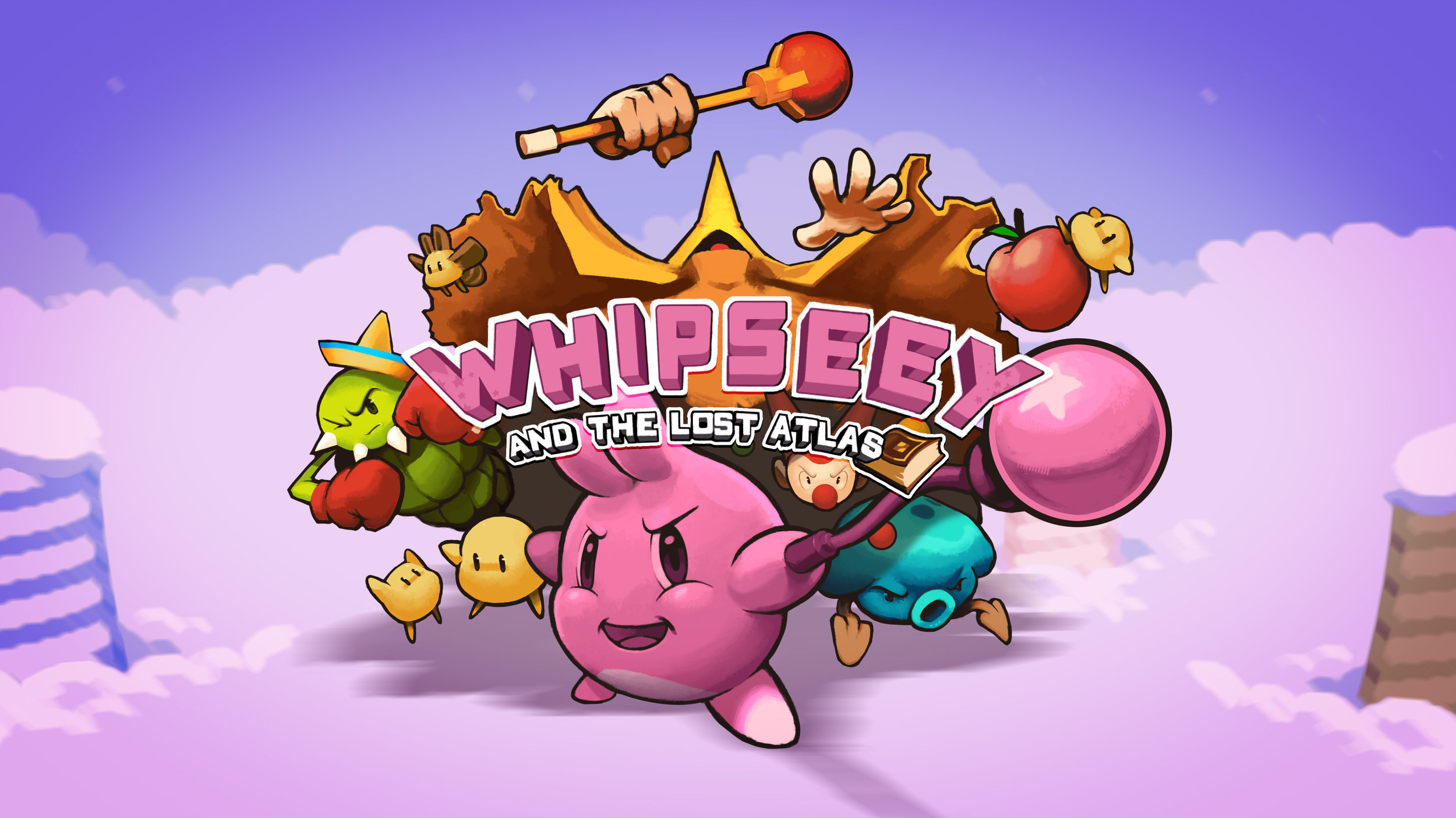 Whipseey-Cover-nocredits.jpg