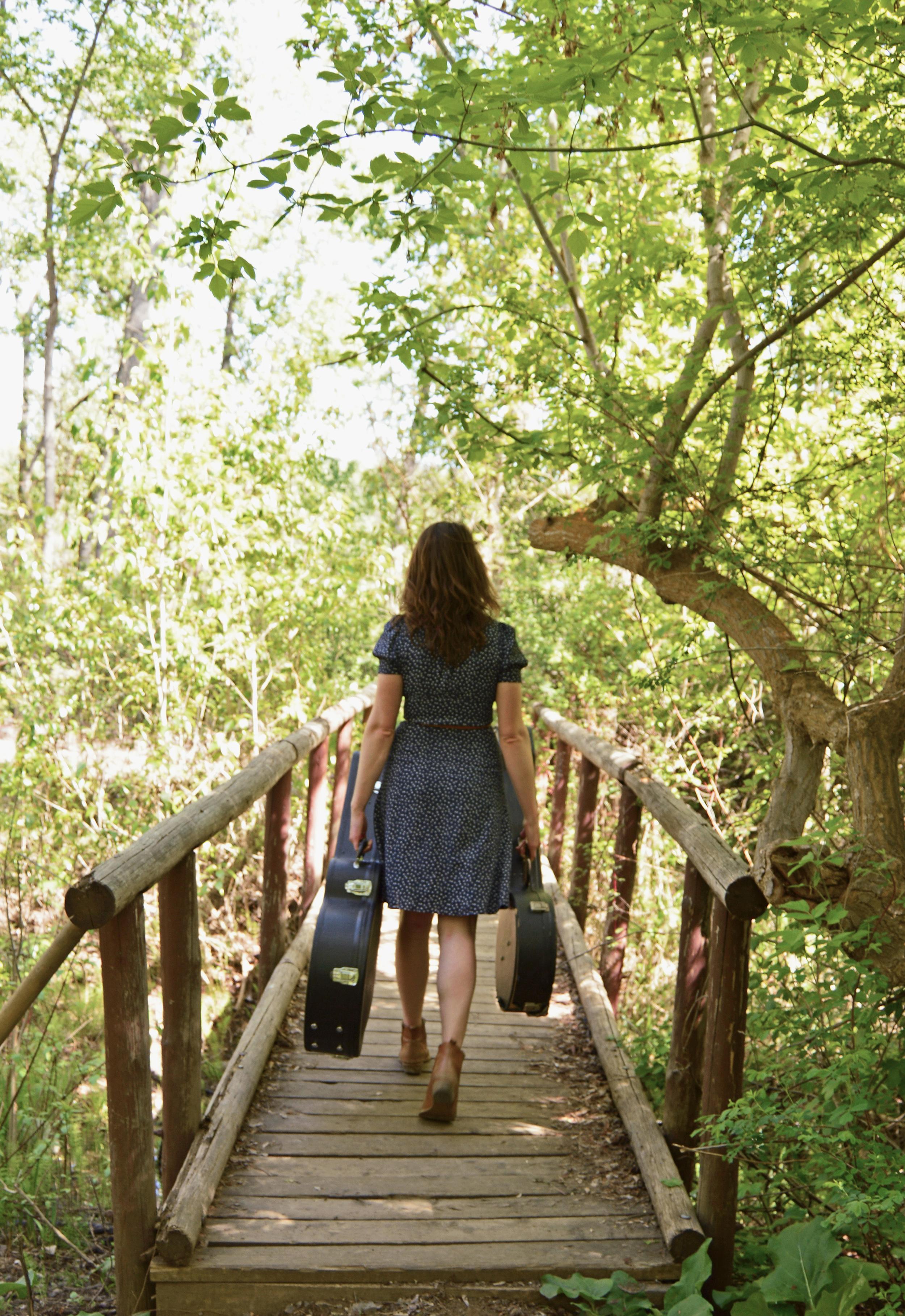 0 FINAL Bridge Walk.jpg