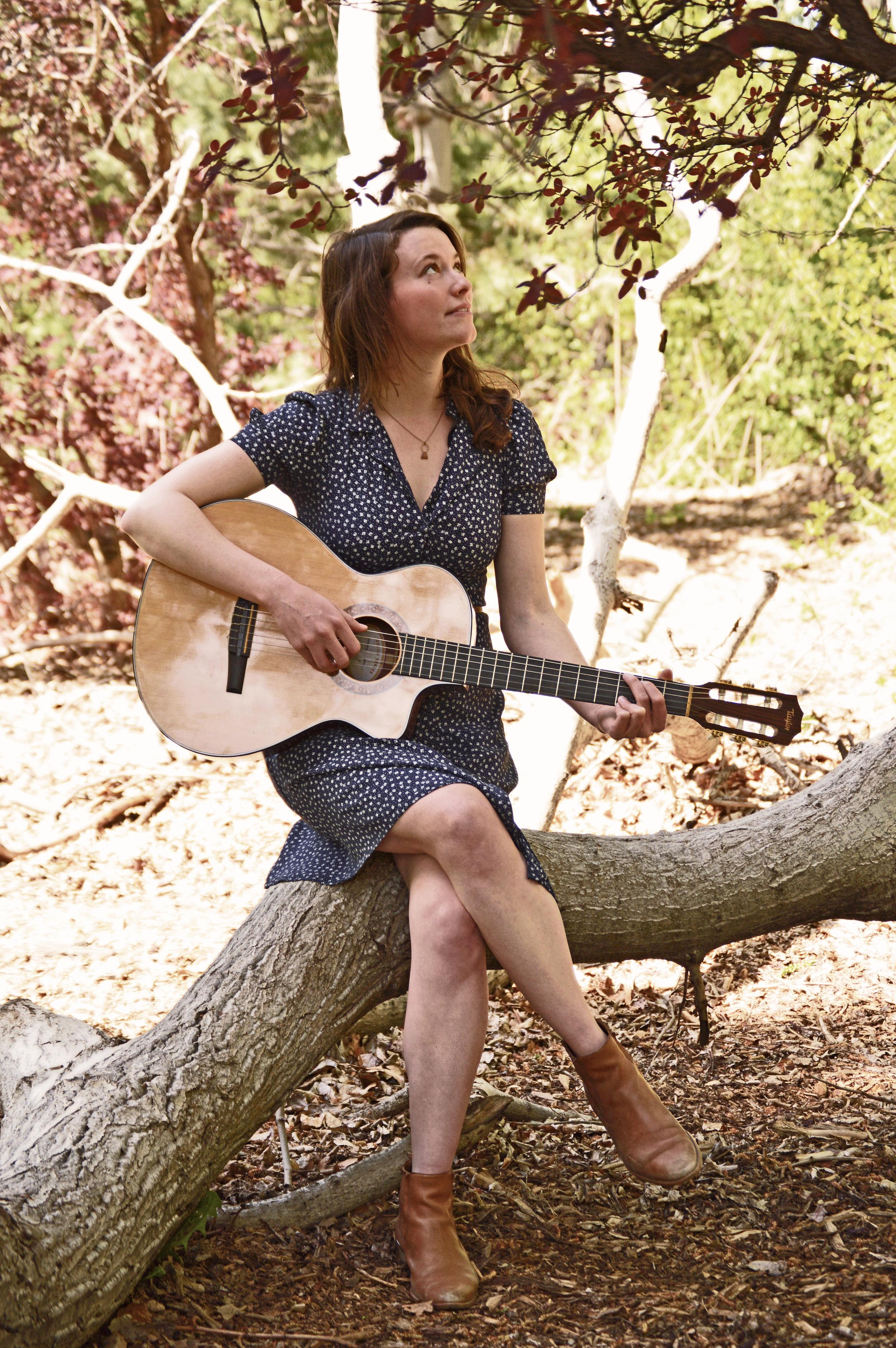 0 FINAL Fallen Branch Guitar 2.jpg